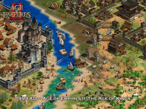 Age-of-Empires-II-General
