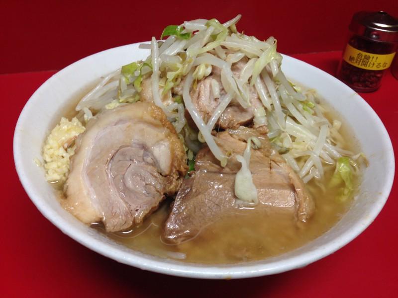 nishidai