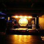 SEKAI NO OWARIが作ったライブハウス大鳥居clubEARTHにナミダロジック出演